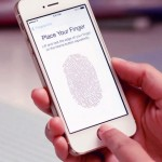 iphone_5s_touch_id_fingerprint_video_hero_4x3-610x458