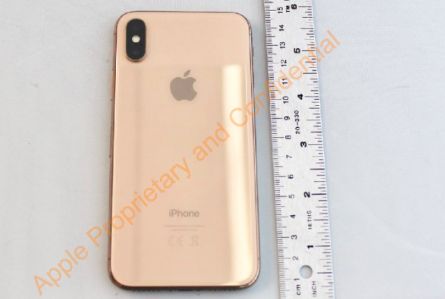 leak-gold-iphone-x
