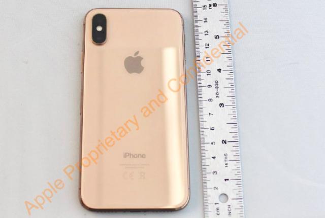 leak-gold-iphone-x