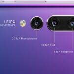 leica-cameras-huawei-p20