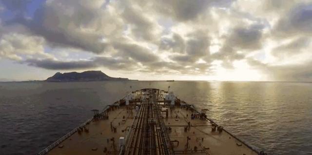 Αυτό το video θα σε ταξιδέψει στη Μεσόγειο