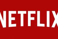 Αυτά είναι τα 10 νέα ευρωπαϊκά projects που ανακοίνωσε το Netflix