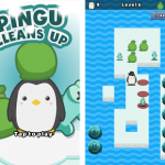 pingucleansup