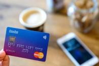 Η Revolut έρχεται επίσημα στην Ελλάδα και προσφέρει δωρεάν χρεωστικές κάρτες