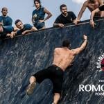 romoss 2