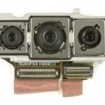 triple-camera