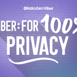 viber_ for 100 privacy FB