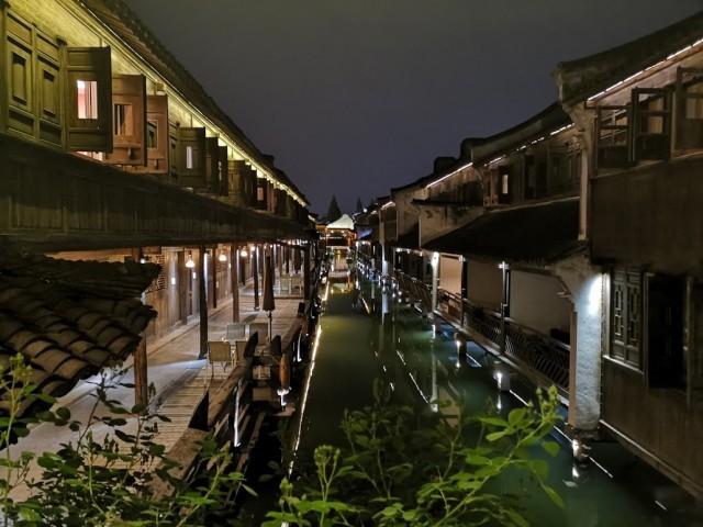 wuzhen-at-night1