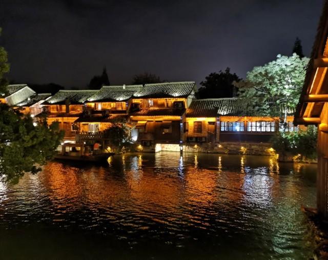wuzhen-at-night2