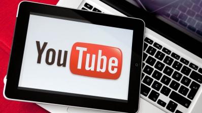 youtube-responsive-videos-wordpress