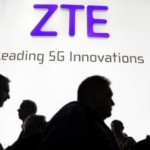 zte-leading-5g-innovations