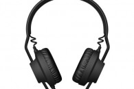 Aiaiai-TMa-2 DJ Preset (1)