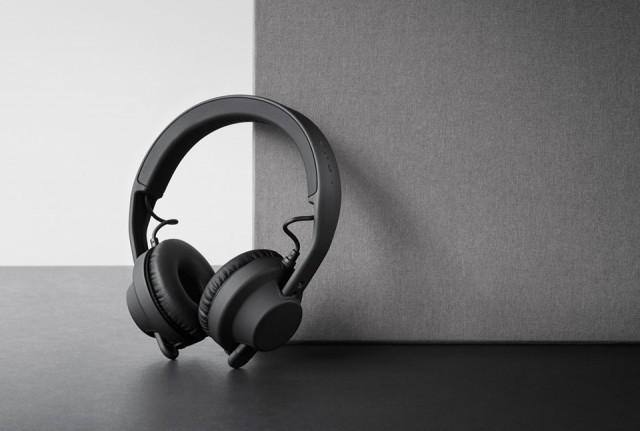Aiaiai-TMa-2 DJ Preset (3)
