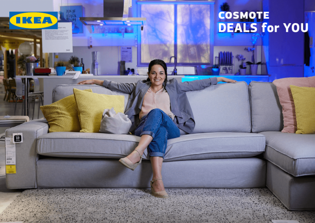 COSMOTE-DEALS-for-YOU-IKEA
