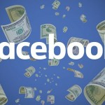 Facebook-Ads-min