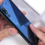 Huawei-P20-Pro-Durability-Test-2