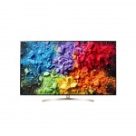 LG Nano Cell Display Super UHD TV - Photo (1)
