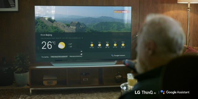 LG-TV-Google-Assistant-Launch_03