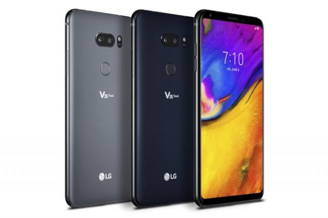 LG-V35-2