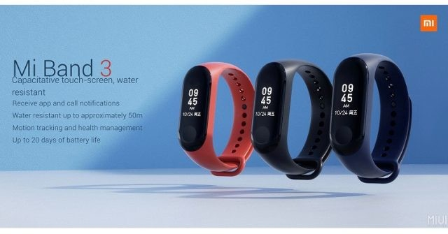 Mi-band-3-official