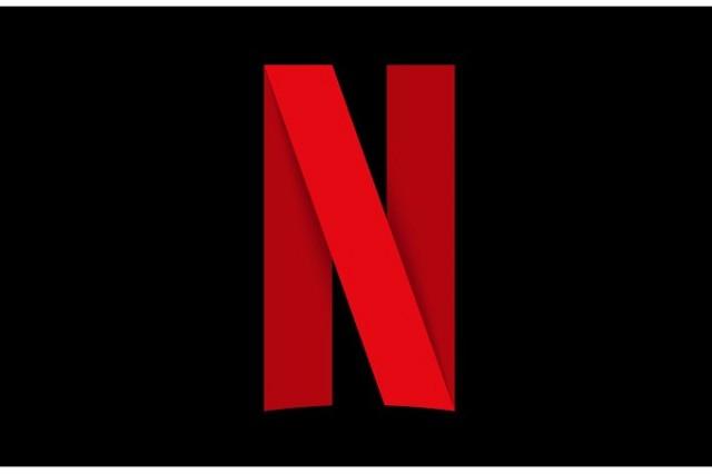 Netflix HDR