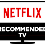 Netflix_recommended_TVs