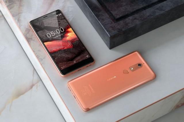 Nokia-5-1-2