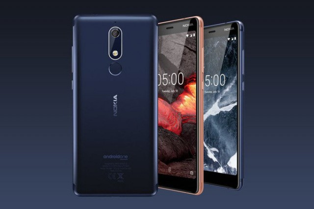 Nokia-5-1