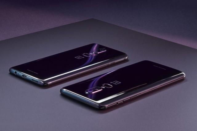 OnePlus 6-05