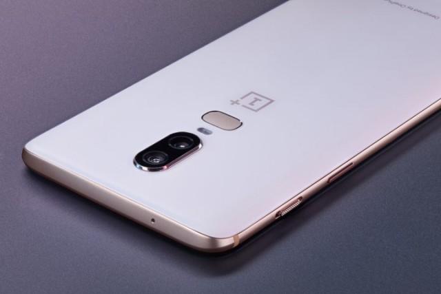 OnePlus 6-06