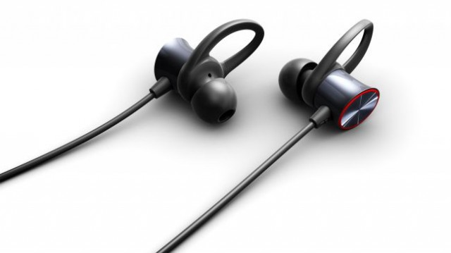 OnePlus Bullets Wireless2