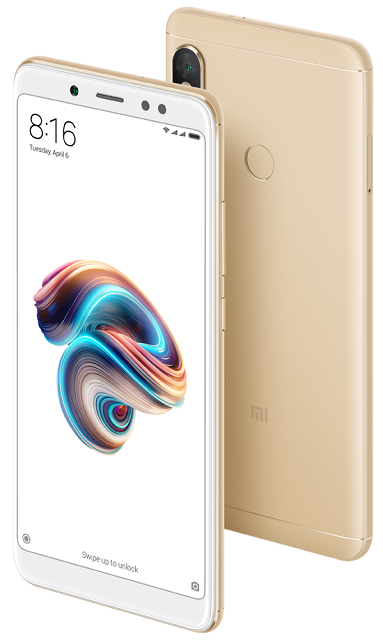 REDMI_NOTE_5_G