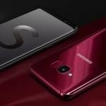 Samsung Galaxy S Light Luxury2