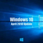 Windows-10-April-2018-Update