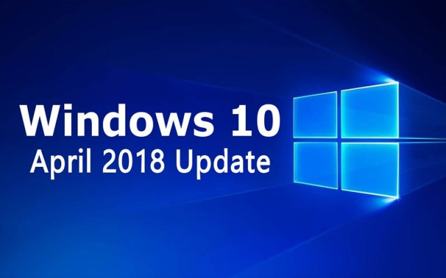 Windows-10-April-Update