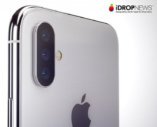 apple-could-launch-2019-iphone-model-with-triple-lens-rear-camera-says-analyst