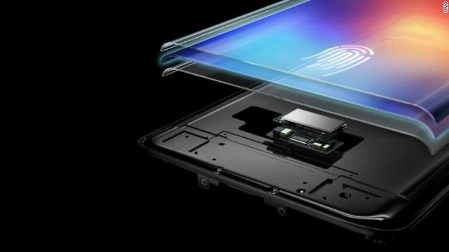 apple-fingerprint-reader