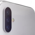 apple-triple-camera