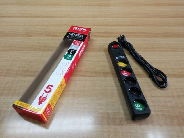 crystal audiovideo cp5-1300-70 (1)