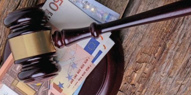 euros court judge (Small)