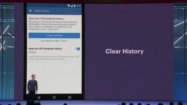 facebook-clear-history-at-f8