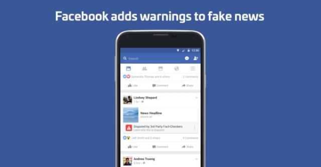 fb-fake-news1-1