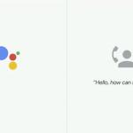 google-assistant-01