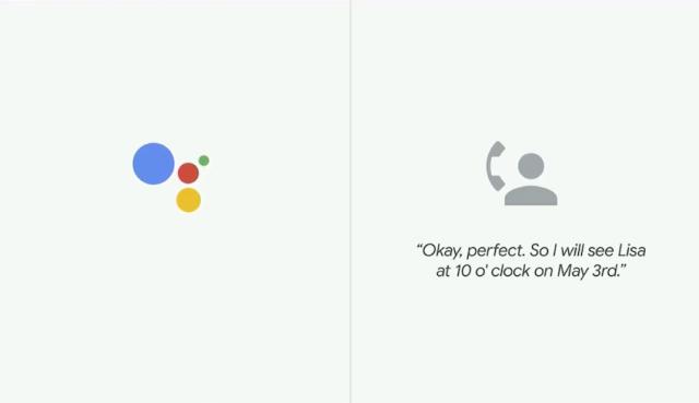google-assistant-02