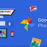 google-photos-ai-update