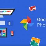 google-photos-ai-update
