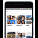 google-photos-favorites
