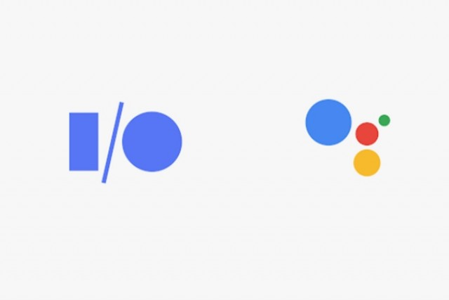 google_io_assistant