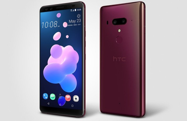 htc-u12-flame-red