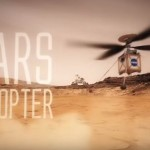 mars-helicopter